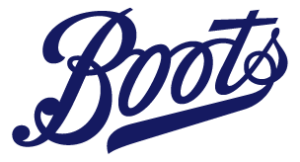 Boots, Edinburgh lobbying agency