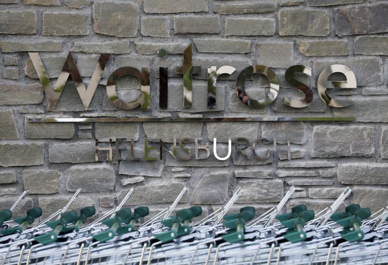 PR Edinburgh, PR Glasgow, PR Aberdeen, PR Scotland, PR Newcastle, Top PR agency Scotland, Top PR agency Edinburgh, Top PR agency Newcastle, Top PR agency North East, Public affairs Scotland, Public Affairs, Edinburgh, public affairs Newcastle, Lobbying agency Edinburgh, B2B PR Scotland, B2B PR Edinburgh, Tourism PR, Hotel PR, Travel PR, Political PR Scotland, PR consultancy Scotland, PR consultancy Edinburgh, PR consultancy Glasgow, Public affairs consultancy Scotland, public affairs consultancy Edinburgh, public affairs consultancy Glasgow, communications audit, digital marketing agency Scotland, digital marketing consultancy Scotland, digital marketing agency Edinburgh, digital marketing firm Scotland, social media strategy Edinburgh, social media agency Scotland, planning consultation, planning pr agency, planning pr, planning consultancy, planning and development pr, planning lobbying, planning public affairs, Newcastle, Newcastle pr firm, planning firm Newcastle, pr company Edinburgh, pr company scotland, pr company Glasgow, best pr firm scotland, best pr Edinburgh, best pr consultancy