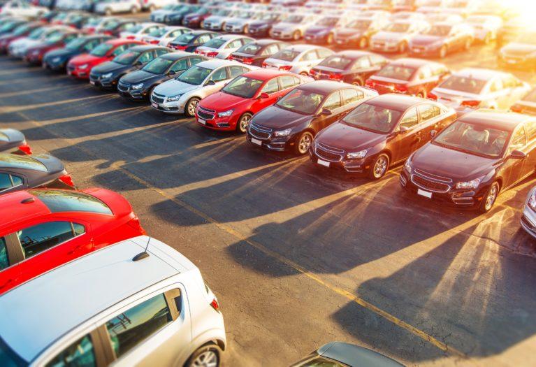 Edinburgh workplace parking levy public affairs