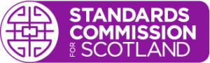 Standards Commission for Scotland, Standards Commission, Kevin Dunion, PR Edinburgh, PR Glasgow, PR Aberdeen, PR Scotland, PR Newcastle, Top PR agency Scotland, Top PR agency Edinburgh, Top PR agency Newcastle, Top PR agency North East, Public affairs Scotland, Public Affairs, Edinburgh, public affairs Newcastle, Lobbying agency Edinburgh, B2B PR Scotland, B2B PR Edinburgh, Tourism PR, Hotel PR, Travel PR, Political PR Scotland, PR consultancy Scotland, PR consultancy Edinburgh, PR consultancy Glasgow, Public affairs consultancy Scotland, public affairs consultancy Edinburgh, public affairs consultancy Glasgow, communications audit, digital marketing agency Scotland, digital marketing consultancy Scotland, digital marketing agency Edinburgh, digital marketing firm Scotland, social media strategy Edinburgh, social media agency Scotland, planning consultation, planning pr agency, planning pr, planning consultancy, planning and development pr, planning lobbying, planning public affairs, Newcastle, Newcastle pr firm, planning firm Newcastle, pr company Edinburgh, pr company scotland, pr company Glasgow, best pr firm scotland, best pr Edinburgh, best pr consultancy