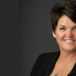 Pamela Scott appointed as new Donaldsons Timber