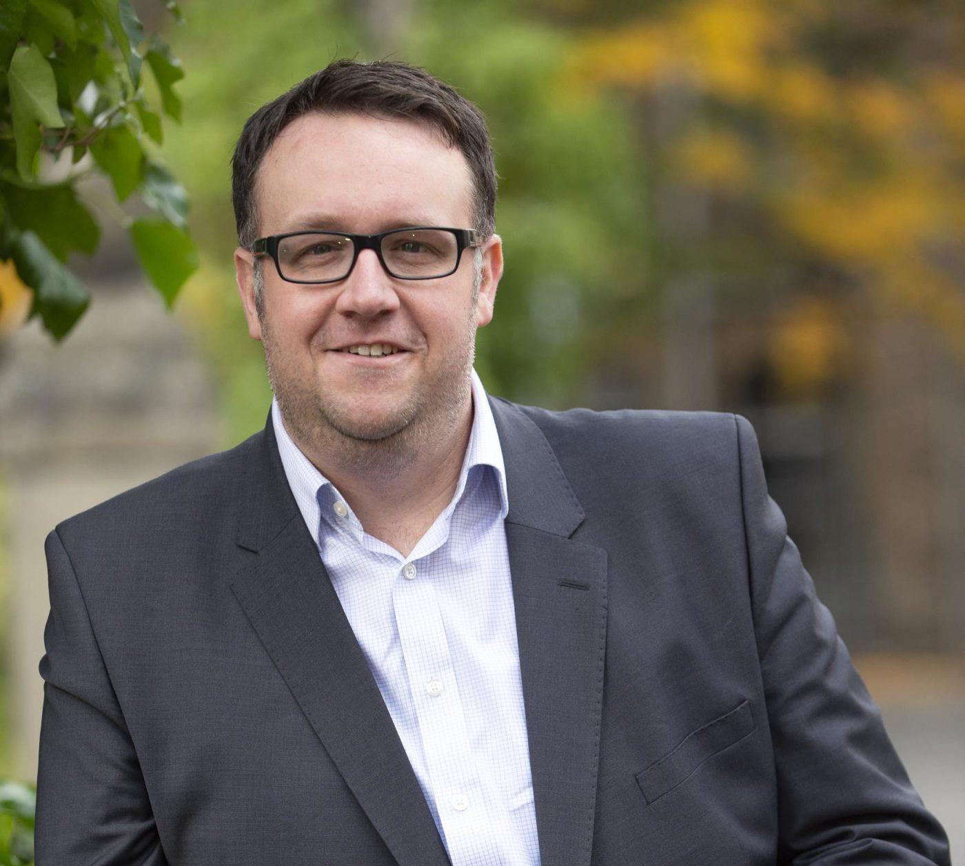 public affairs scotland, political communications edinburgh, public affairs director, lobbying agency