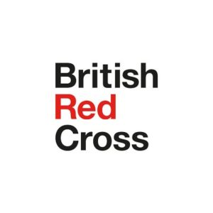 British Red Cross