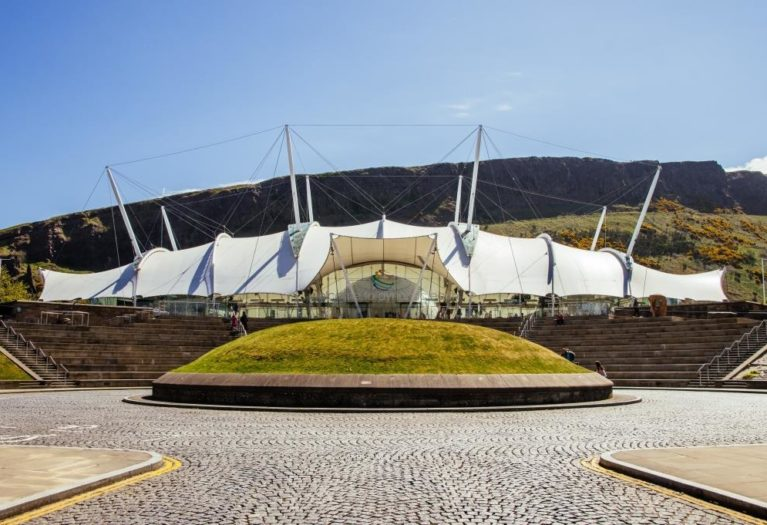 Five star Edinburgh attraction, Dynamic Earth, is preparing to reach for the stars, following a substantial sponsorship deal with FORTUNE® 500 science and technology leader, Leidos.