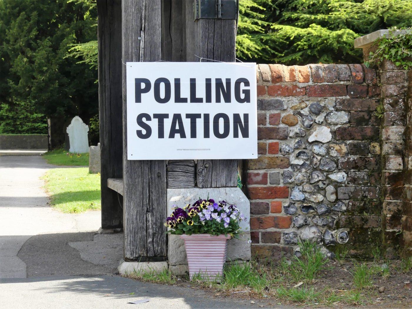 Public Affairs Agency Scotland, advice on general election scotland, Public Affairs Edinburgh, Public Affairs Scotland, Colin McFarlane