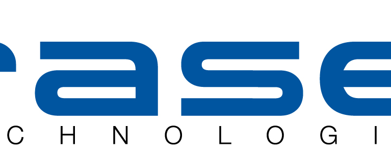 Fraser Technologies logo