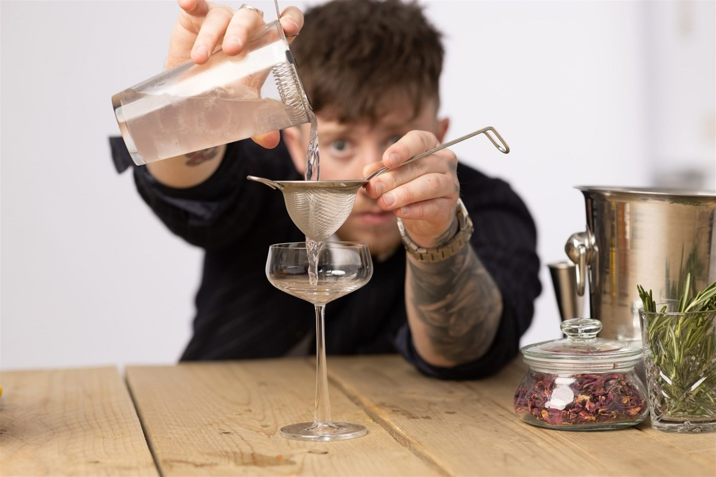 pr agency edinburgh, drinks pr, food and drink pr, news release scotland